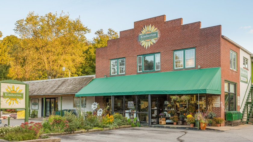5 Hidden Gems of Phoenixville