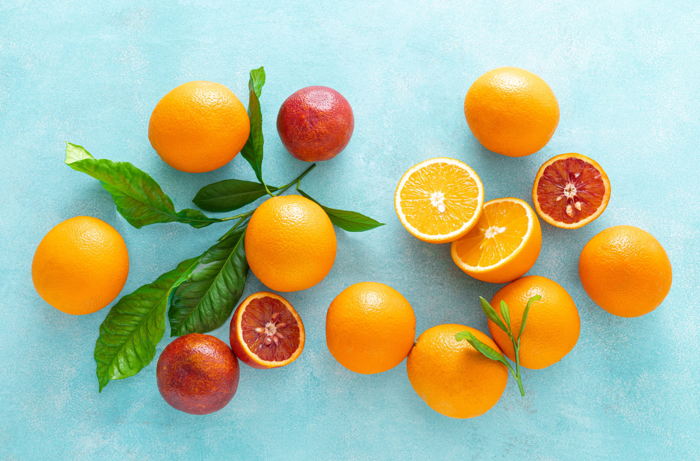 Vitamin C for Every Body